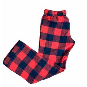 Free Press Flannel Pajama Pants